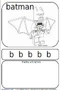 math worksheet : lego  phonics worksheets : Lego Maths Worksheets