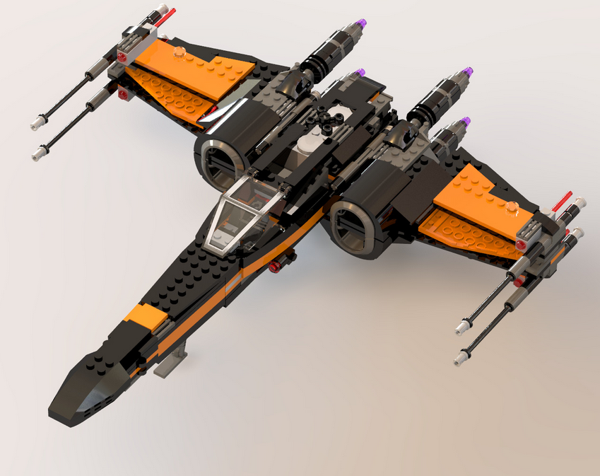 [Image: x-wing-poe-image2.png]